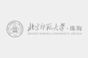 我校举办广东省2018届高校毕业生系列供需见面活动(珠海地区专场)