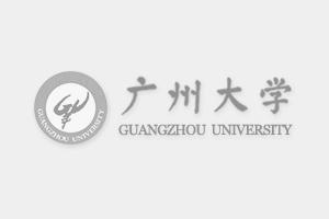 广东积微集团有限公司