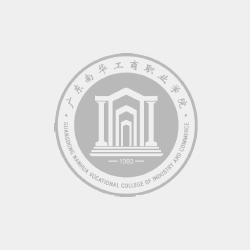广州远州图书有限公司