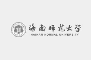 海南省文昌学校2019年教师校园招聘