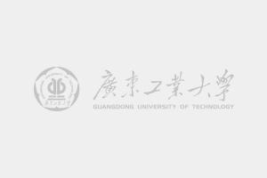 深圳市华阳国际工程设计股份有限公司广州分公司