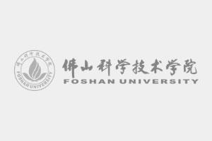 广州市明师教育服务股份有限公司佛山分公司