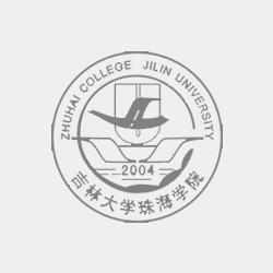 芜湖雷士照明电子商务有限公司